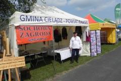 2017-08-27 Biała Rawska - dożynki (50)