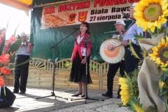 2017-08-27 Biała Rawska - dożynki (56)
