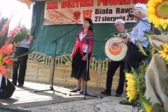 2017-08-27 Biała Rawska - dożynki (57)