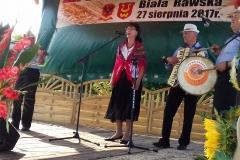 2017-08-27 Biała Rawska - dożynki (7)