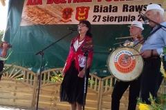 2017-08-27 Biała Rawska - dożynki (9)
