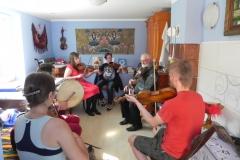 2017-09-09 Sierzchowy - warsztaty (22)
