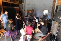 2017-09-09 Sierzchowy - warsztaty (28)