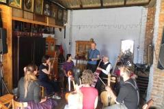 2017-09-09 Sierzchowy - warsztaty (29)