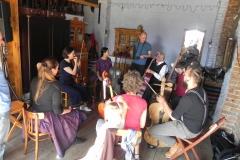 2017-09-09 Sierzchowy - warsztaty (30)