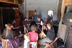 2017-09-09 Sierzchowy - warsztaty (31)