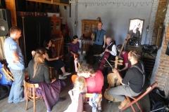 2017-09-09 Sierzchowy - warsztaty (33)