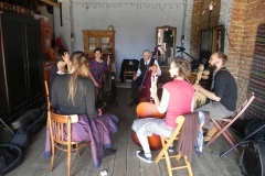 2017-09-09 Sierzchowy - warsztaty (9)