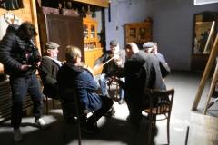 2017-11-07 Sierzchowy - TVP Kultura (14)