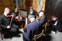 2017-11-07 Sierzchowy - TVP Kultura (30)