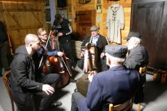 2017-11-07 Sierzchowy - TVP Kultura (47)