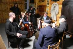 2017-11-07 Sierzchowy - TVP Kultura (48)