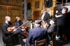 2017-11-07 Sierzchowy - TVP Kultura (54)