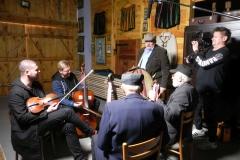 2017-11-07 Sierzchowy - TVP Kultura (55)