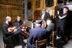 2017-11-07 Sierzchowy - TVP Kultura (56)