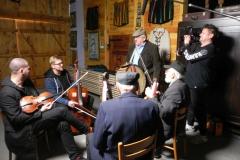 2017-11-07 Sierzchowy - TVP Kultura (58)