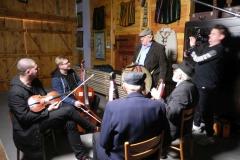2017-11-07 Sierzchowy - TVP Kultura (59)