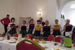 2017-11-25 Wilkowice (10)