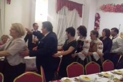 2017-11-25 Wilkowice (15)