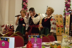 2017-11-25 Wilkowice (3)