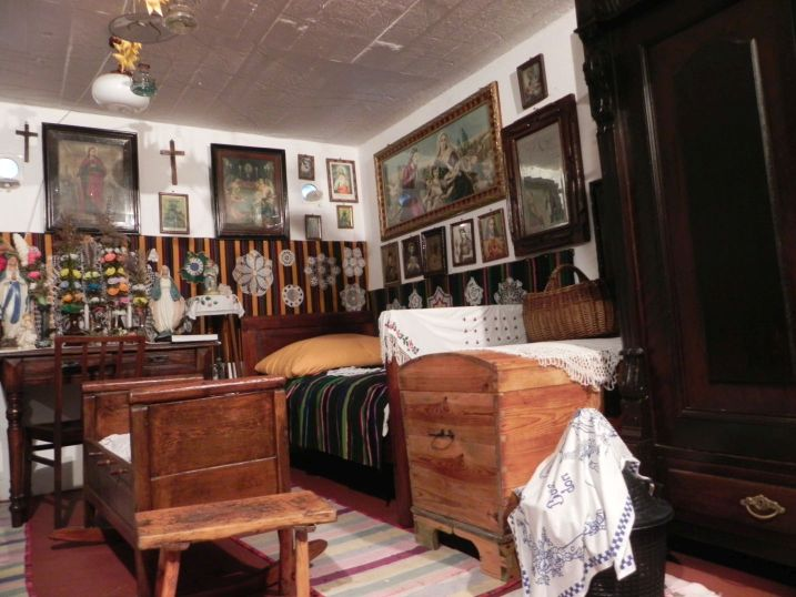 Galeria zdjęć Sochowej Zagrody (19)
