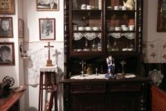 Galeria zdjęć Sochowej Zagrody (12)