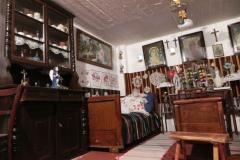 Galeria zdjęć Sochowej Zagrody (18)