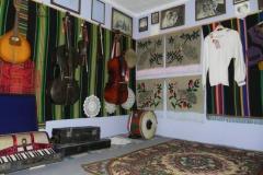 Galeria zdjęć Sochowej Zagrody (24)