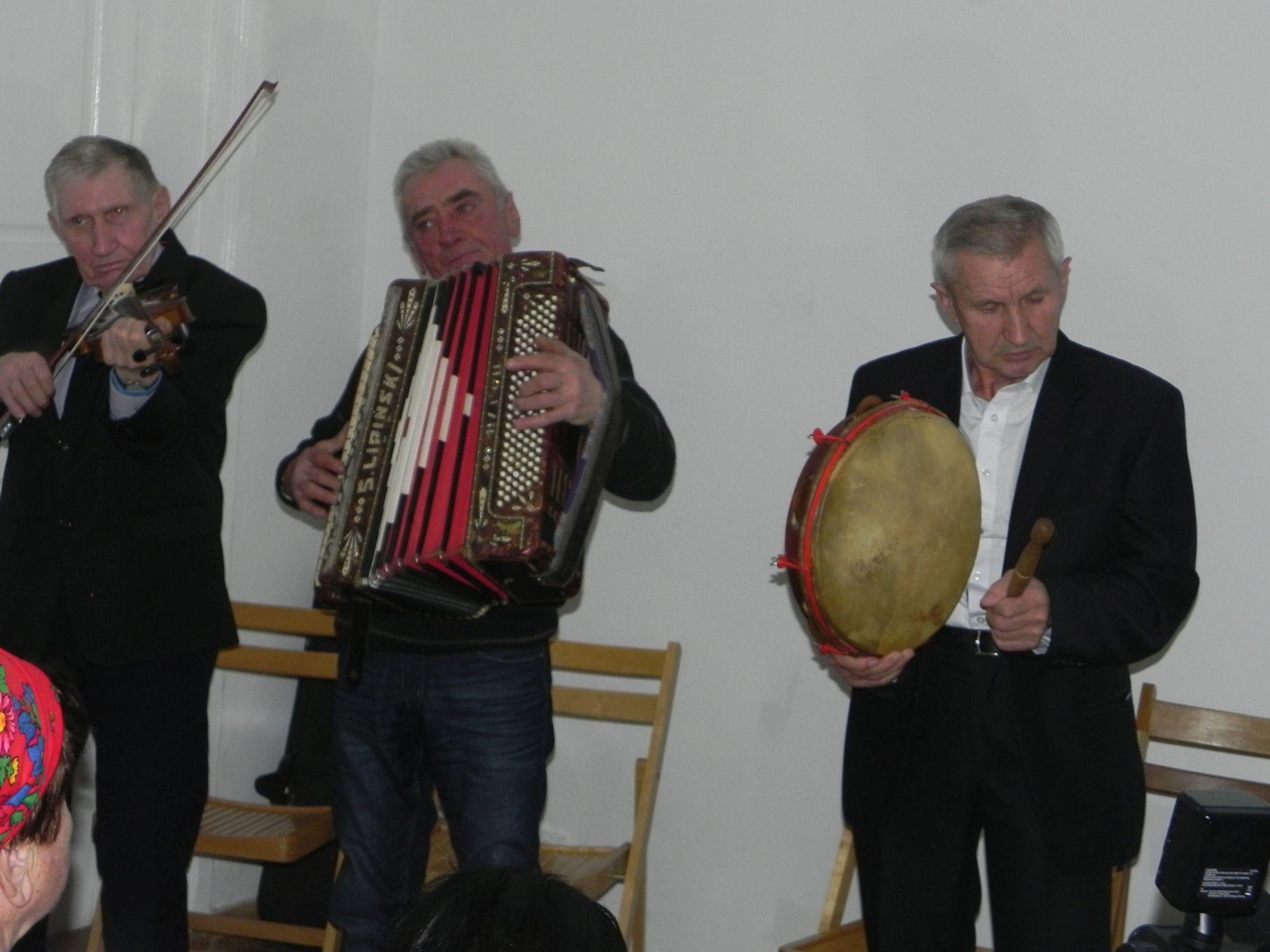 2018-02-09 Przysucha - Jan Kmita (13)