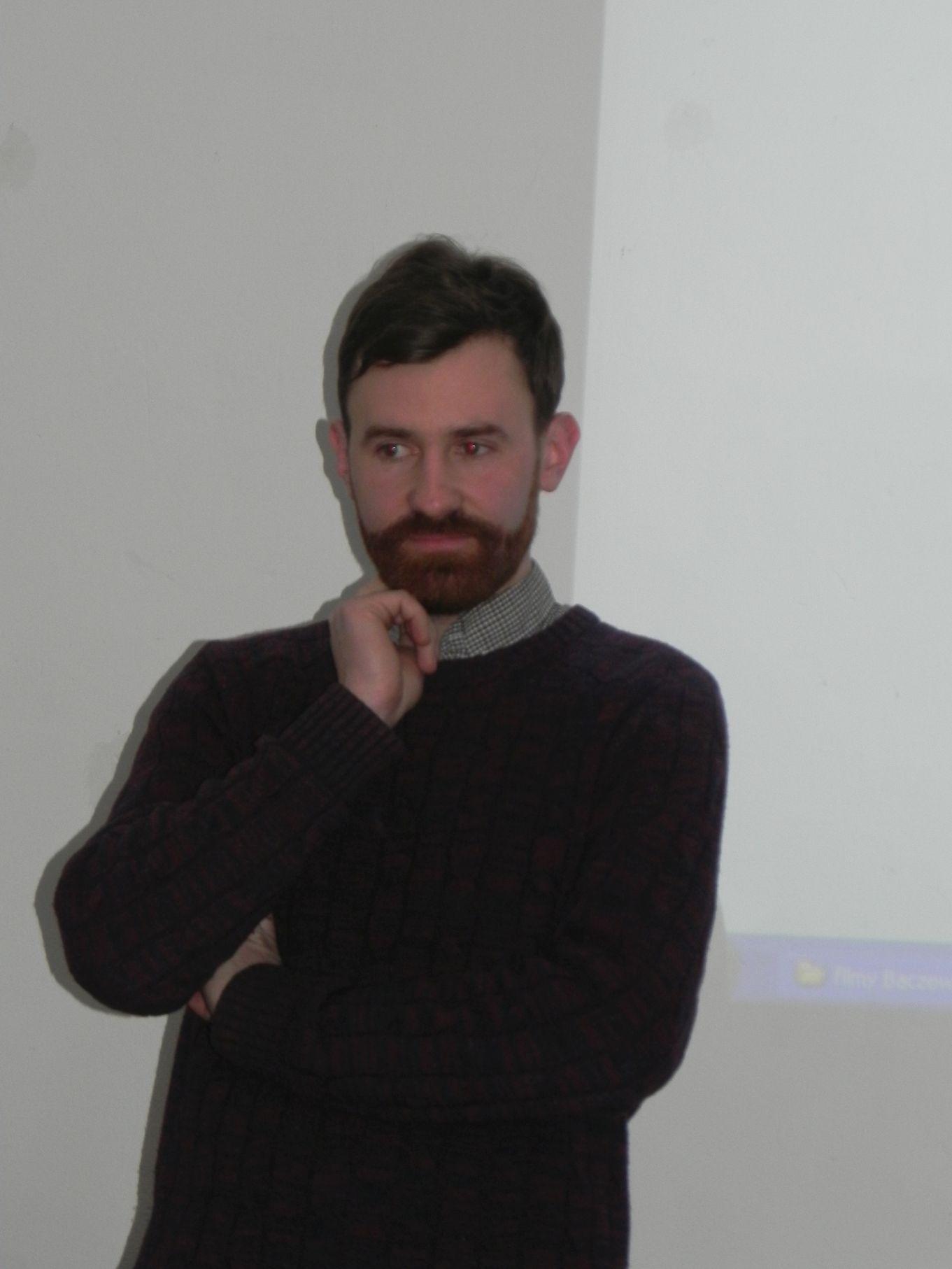 2018-02-09 Przysucha - Jan Kmita (2)