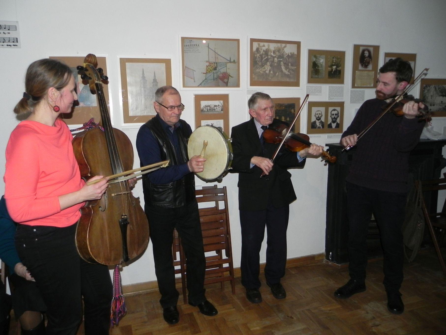 2018-02-09 Przysucha - Jan Kmita (24)