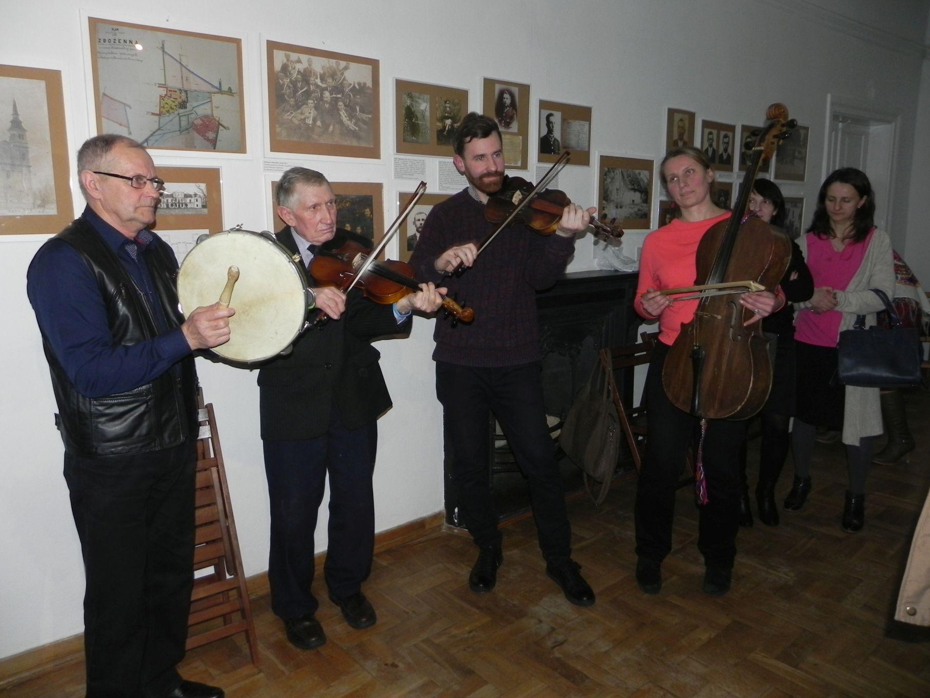 2018-02-09 Przysucha - Jan Kmita (28)