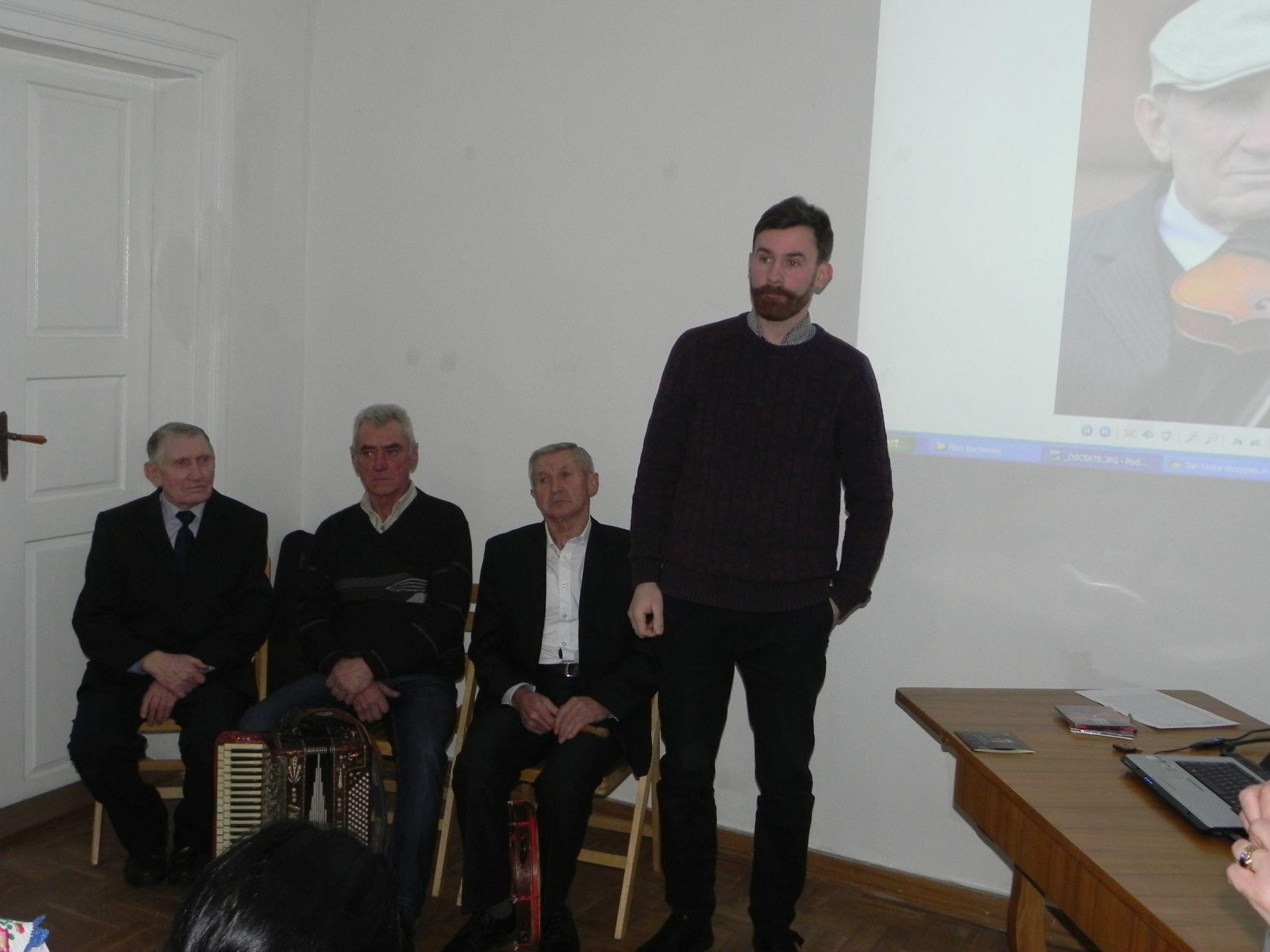 2018-02-09 Przysucha - Jan Kmita (3)