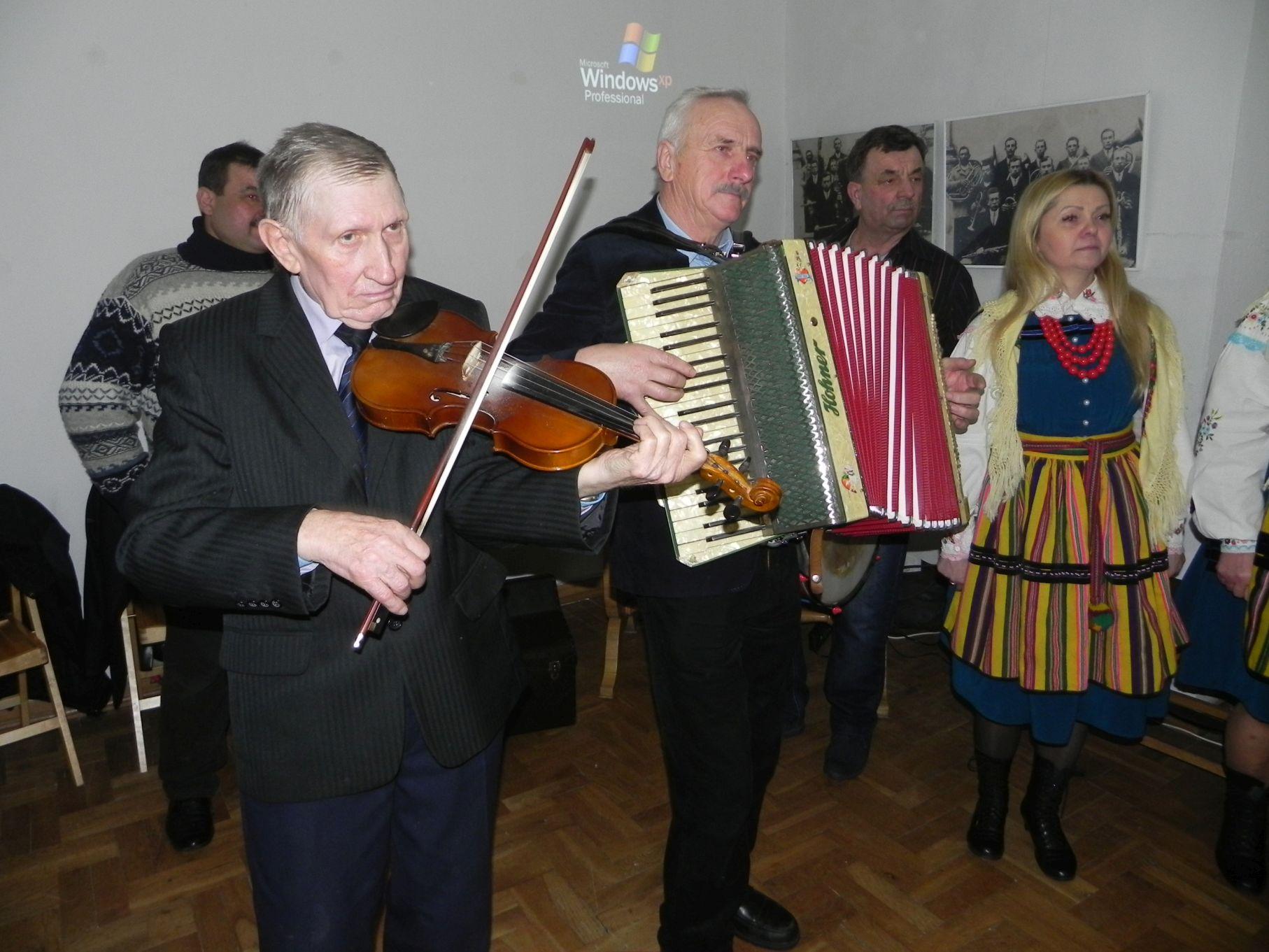 2018-02-09 Przysucha - Jan Kmita (34)