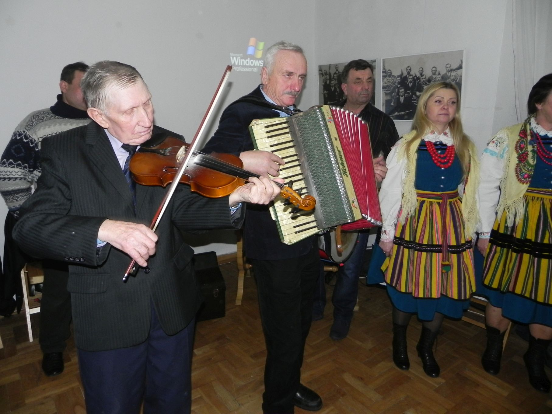 2018-02-09 Przysucha - Jan Kmita (35)