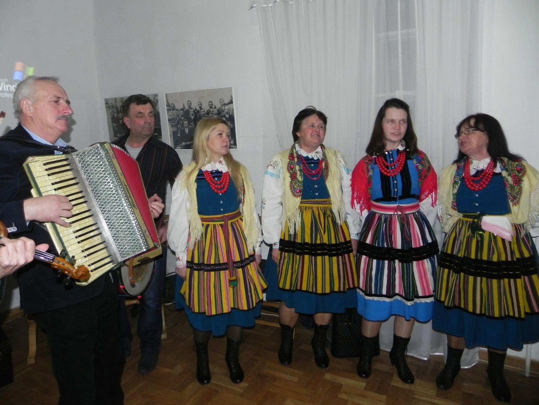 2018-02-09 Przysucha - Jan Kmita (36)