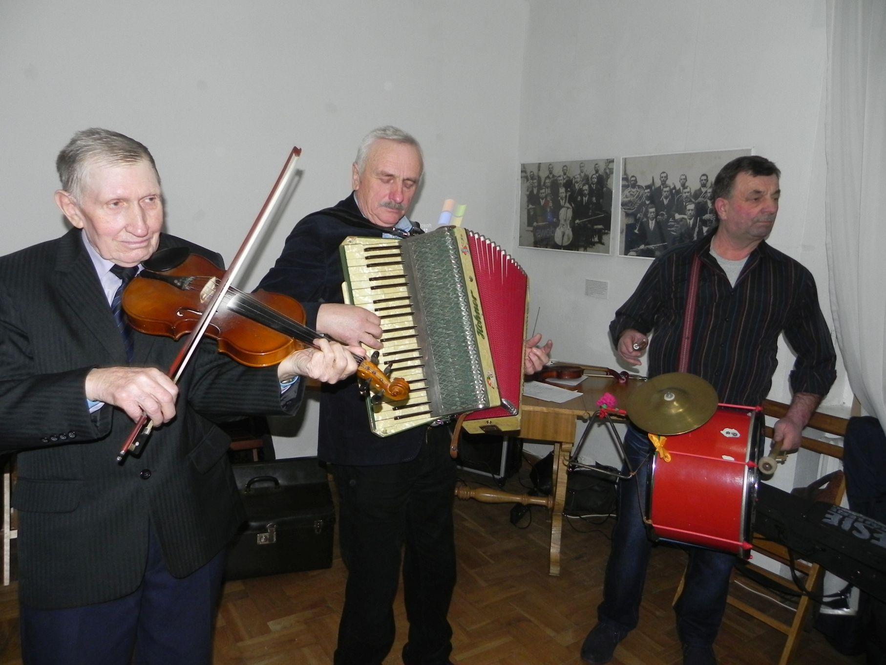 2018-02-09 Przysucha - Jan Kmita (37)