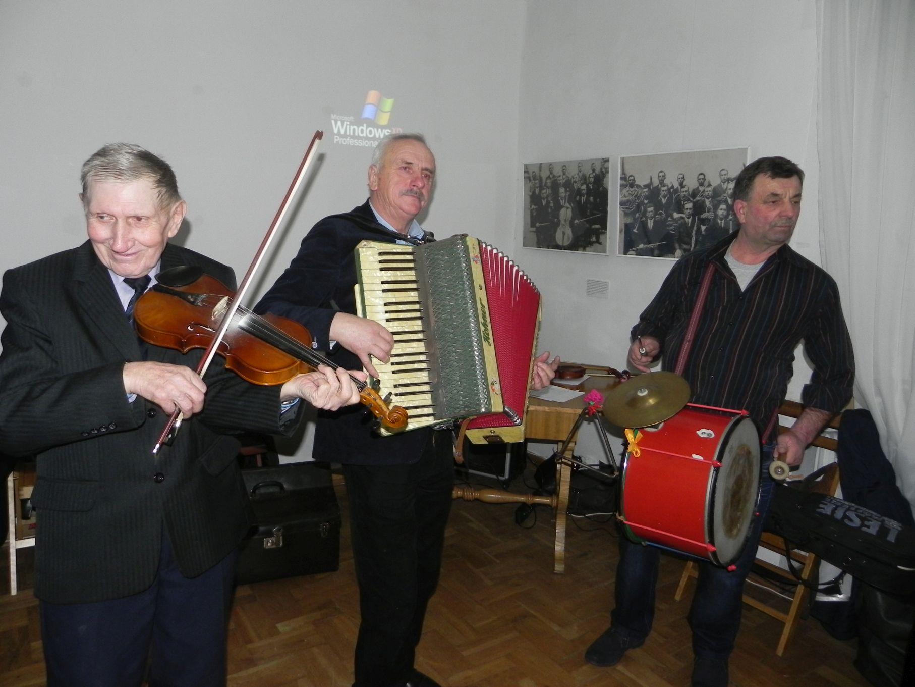 2018-02-09 Przysucha - Jan Kmita (39)