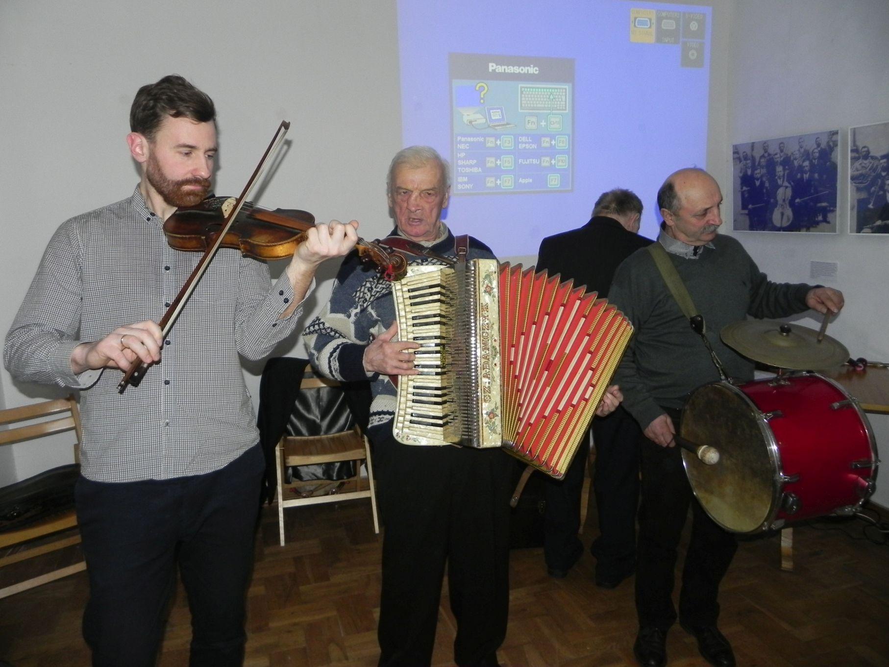 2018-02-09 Przysucha - Jan Kmita (41)