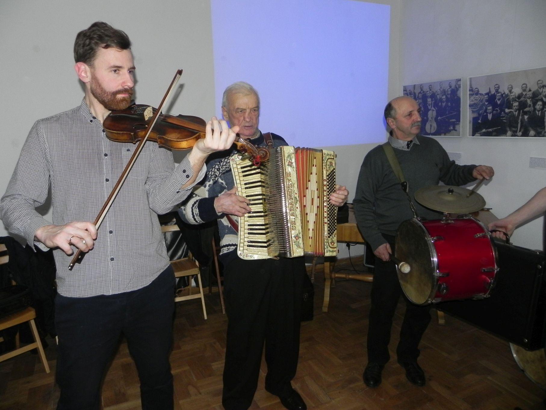 2018-02-09 Przysucha - Jan Kmita (44)