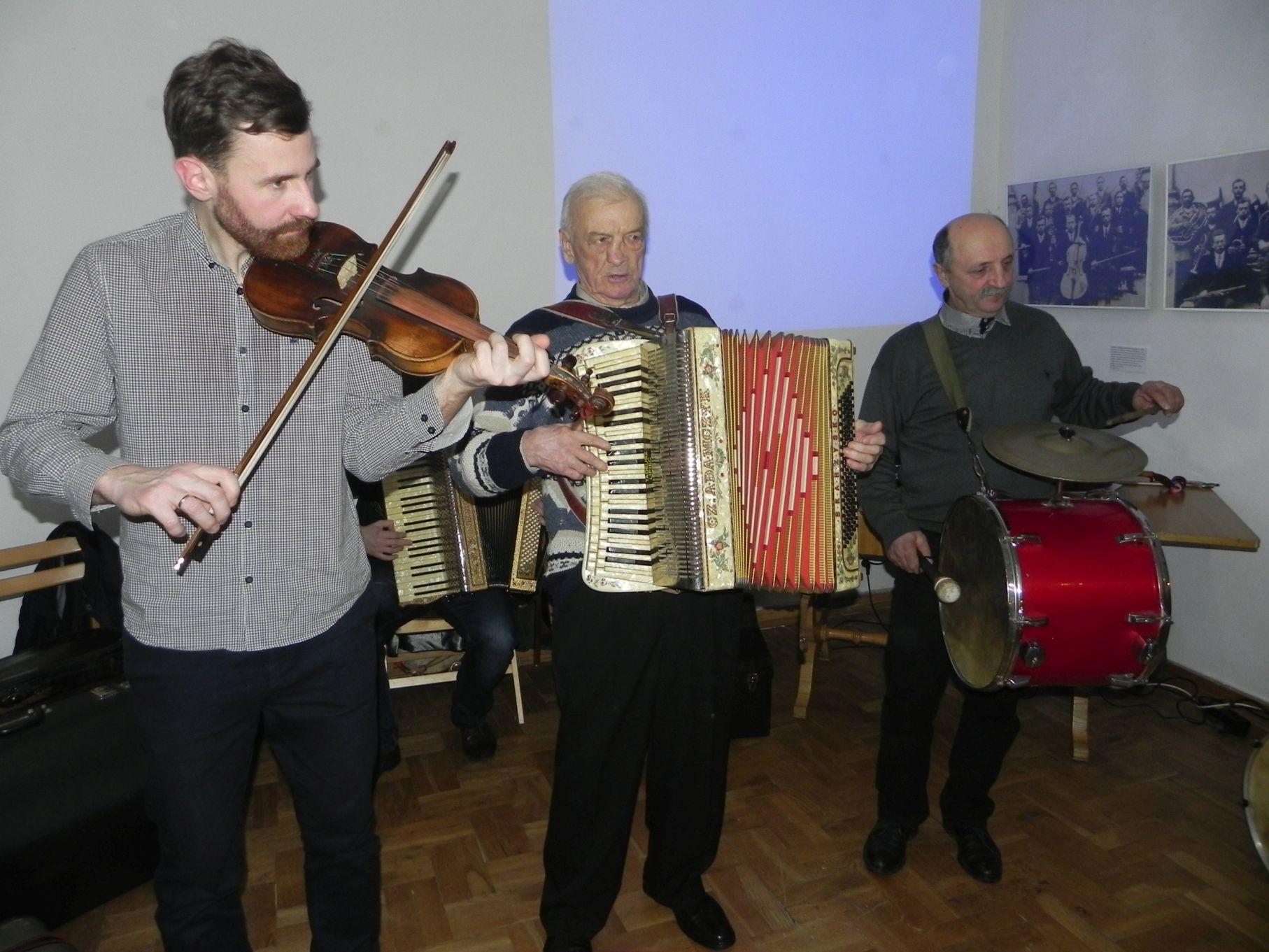 2018-02-09 Przysucha - Jan Kmita (45)