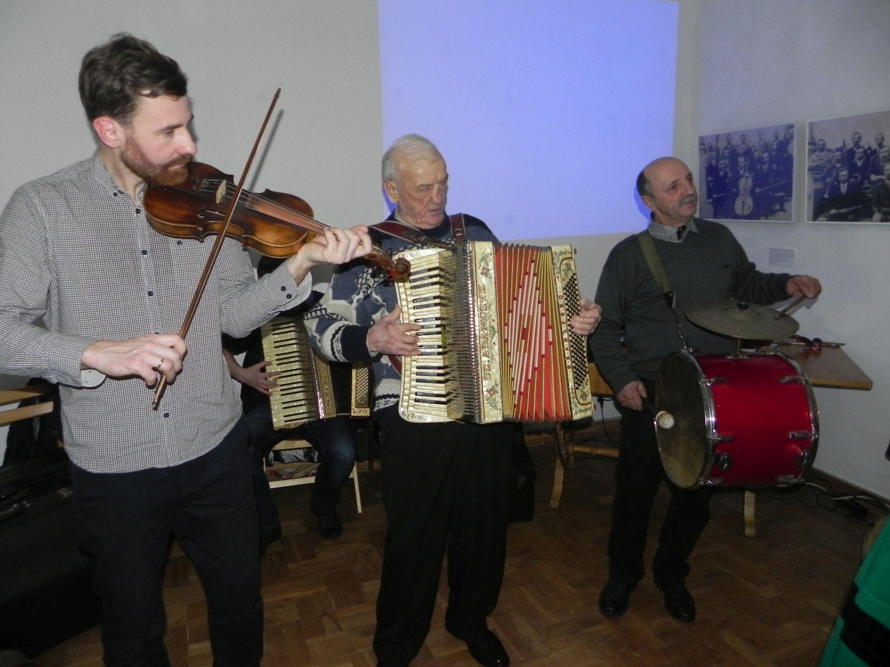 2018-02-09 Przysucha - Jan Kmita (46)