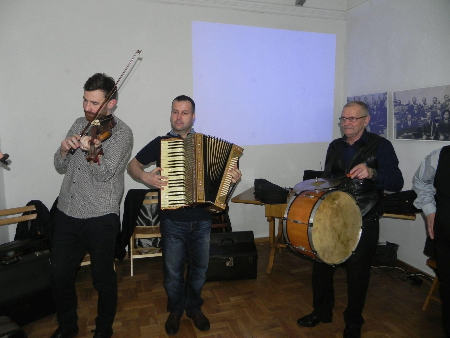 2018-02-09 Przysucha - Jan Kmita (47)