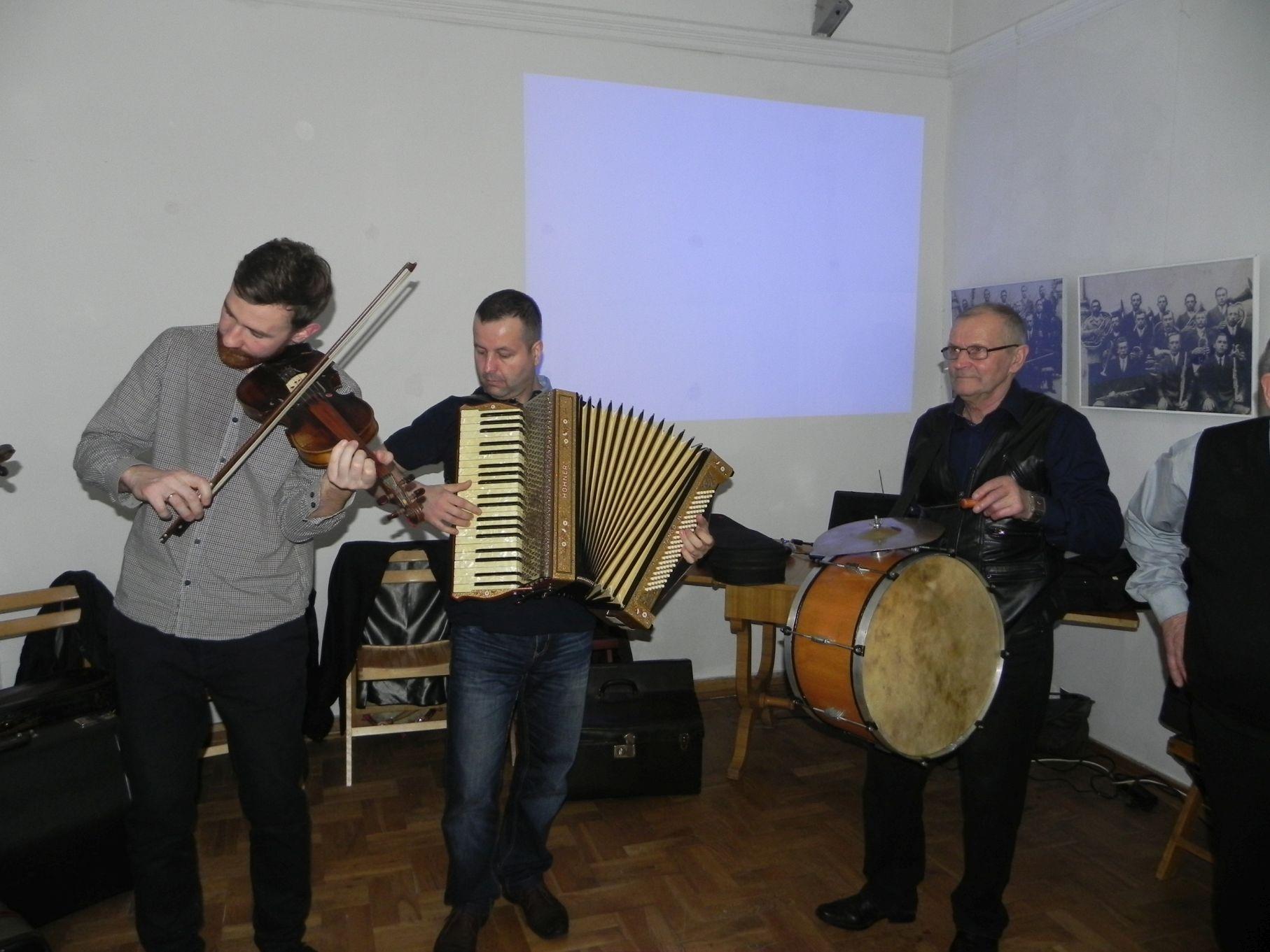 2018-02-09 Przysucha - Jan Kmita (48)