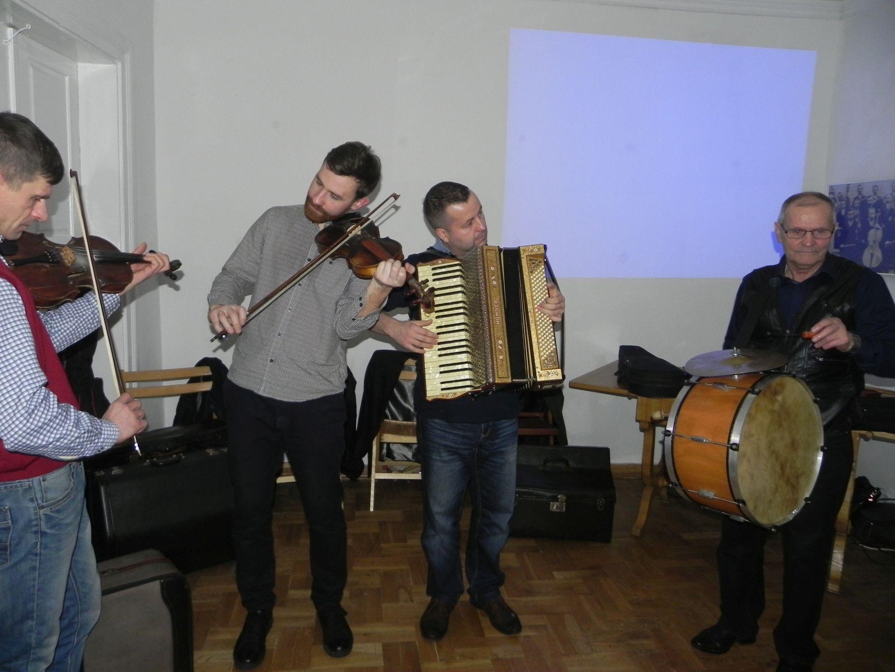 2018-02-09 Przysucha - Jan Kmita (49)