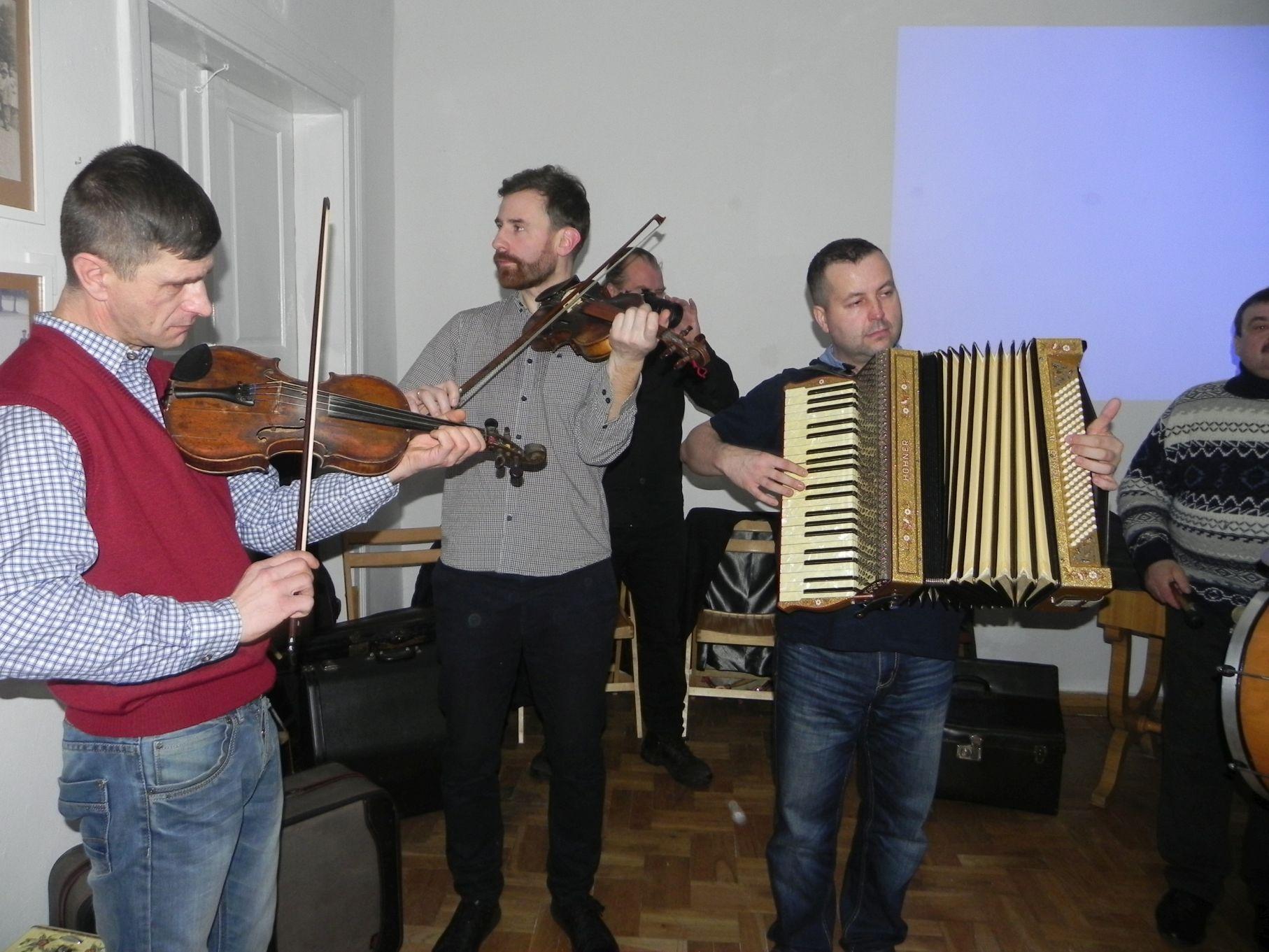 2018-02-09 Przysucha - Jan Kmita (50)