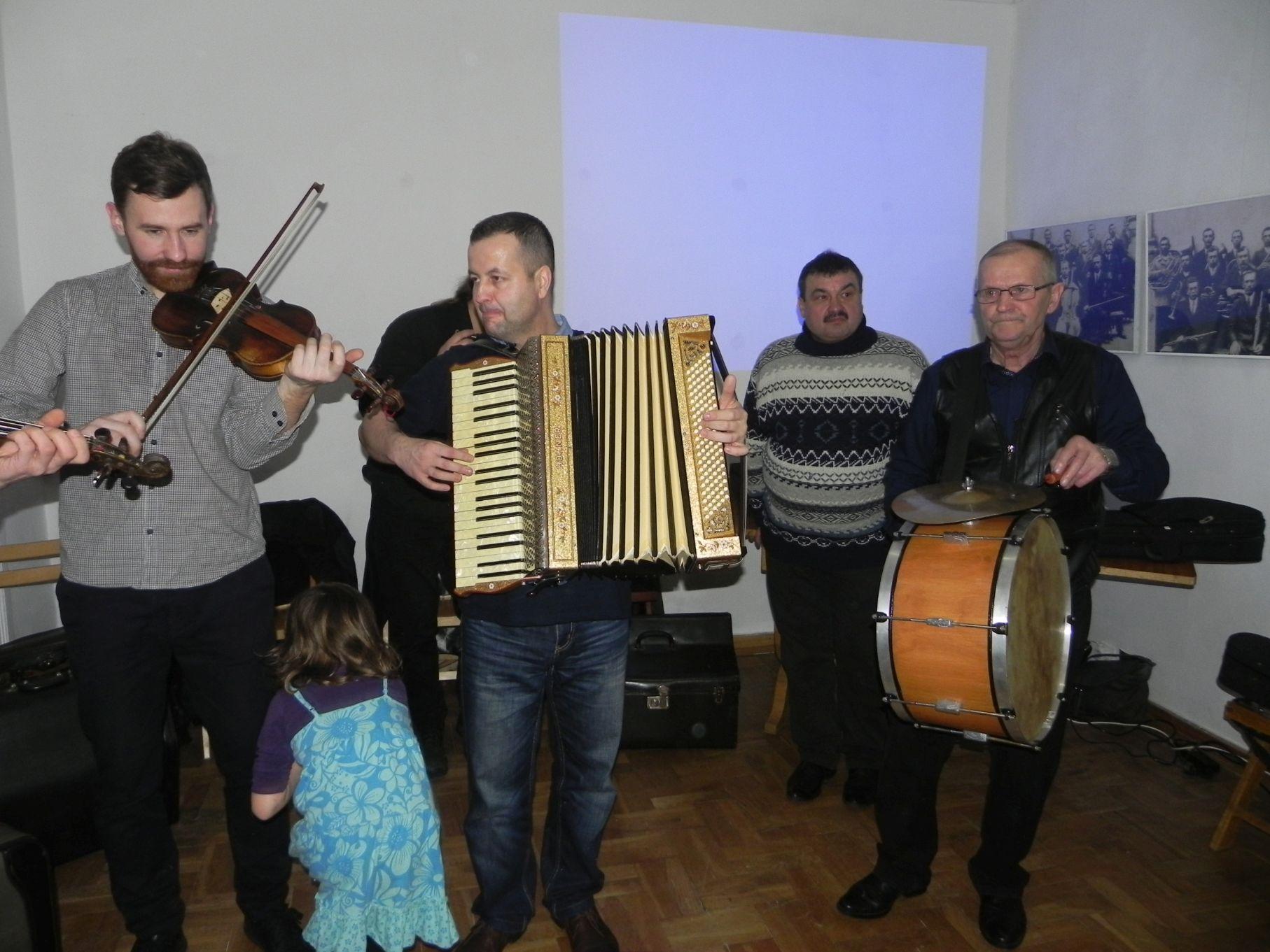 2018-02-09 Przysucha - Jan Kmita (51)