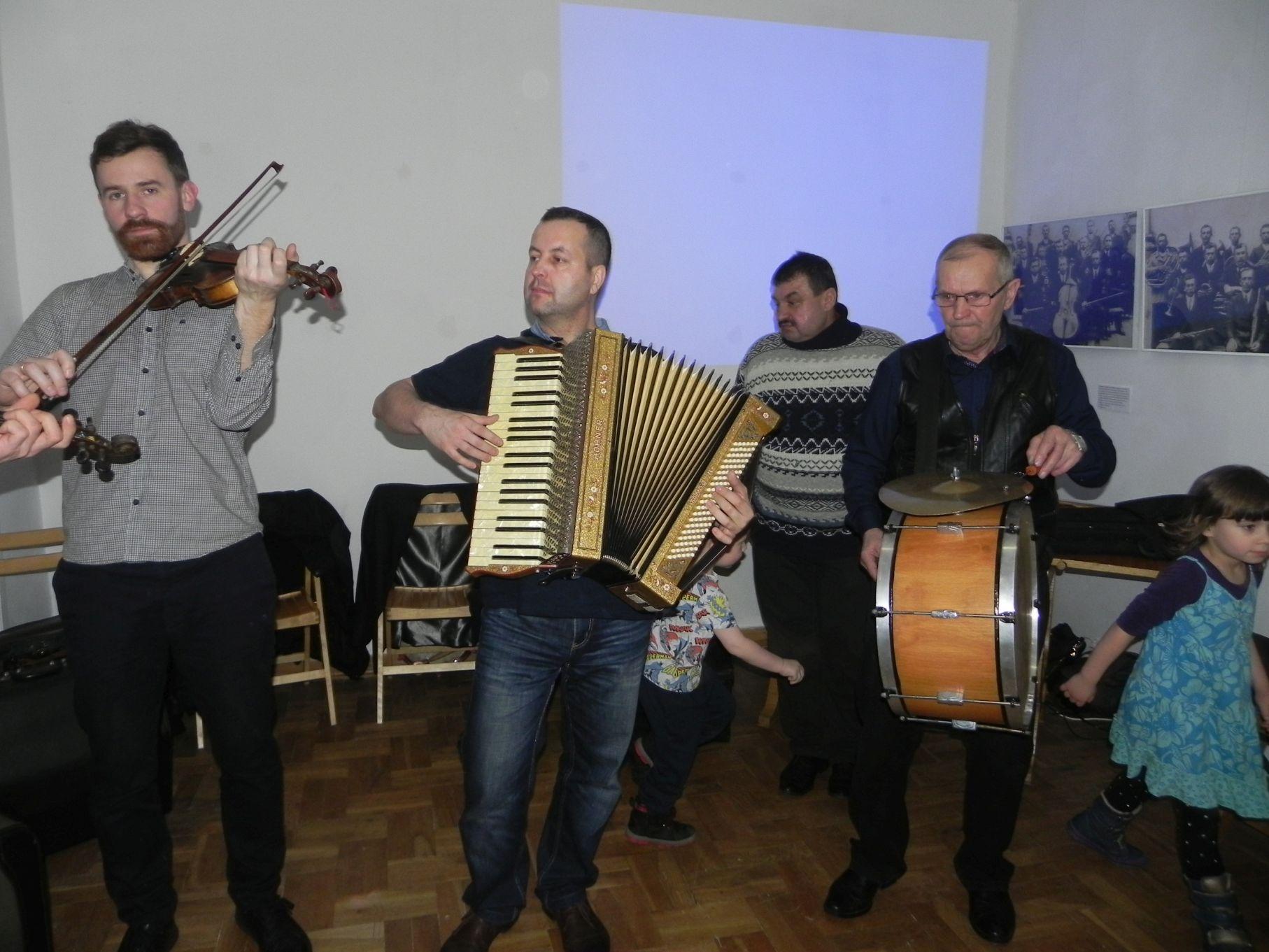 2018-02-09 Przysucha - Jan Kmita (52)