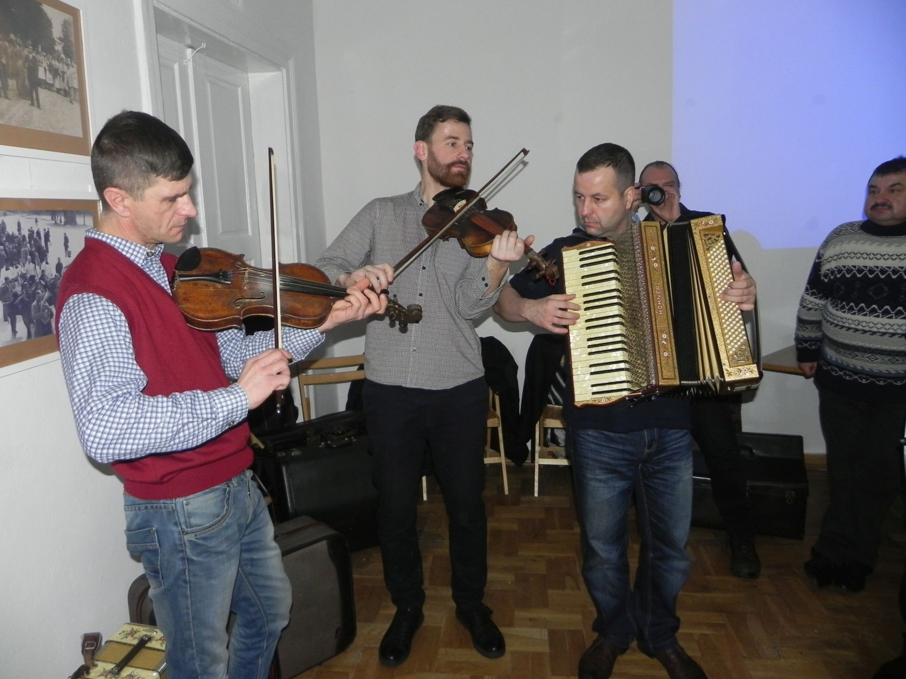 2018-02-09 Przysucha - Jan Kmita (53)