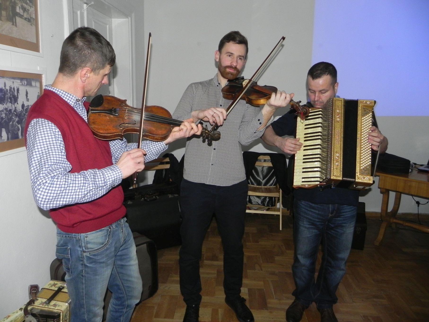 2018-02-09 Przysucha - Jan Kmita (54)